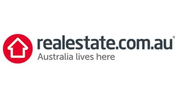 realestate.com.au sell my home without an agent listing