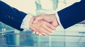 negotiation strategies to sell your own home australia that work